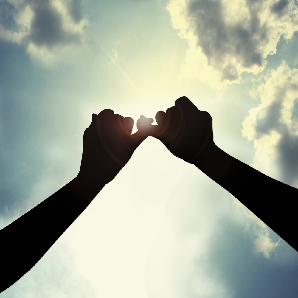 5 Tips for Building Stronger Vendor Partner Relationships. The Enlightened Creative.