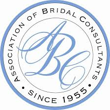 Association of Bridal Consultants since 1955. The Enlightened Creative.