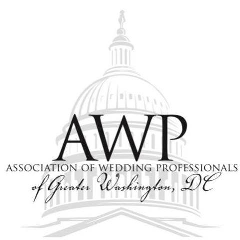 Kawania Wooten. Professional Speaker at Association of Wedding Professional.